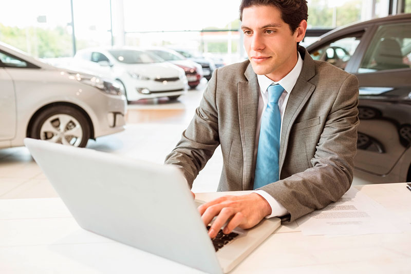 Image result for The Basics of Automotive Live Chat